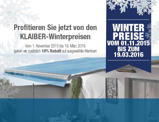 Innenbeschattungen Zimmermann Sonnenschutzsysteme Berlin
