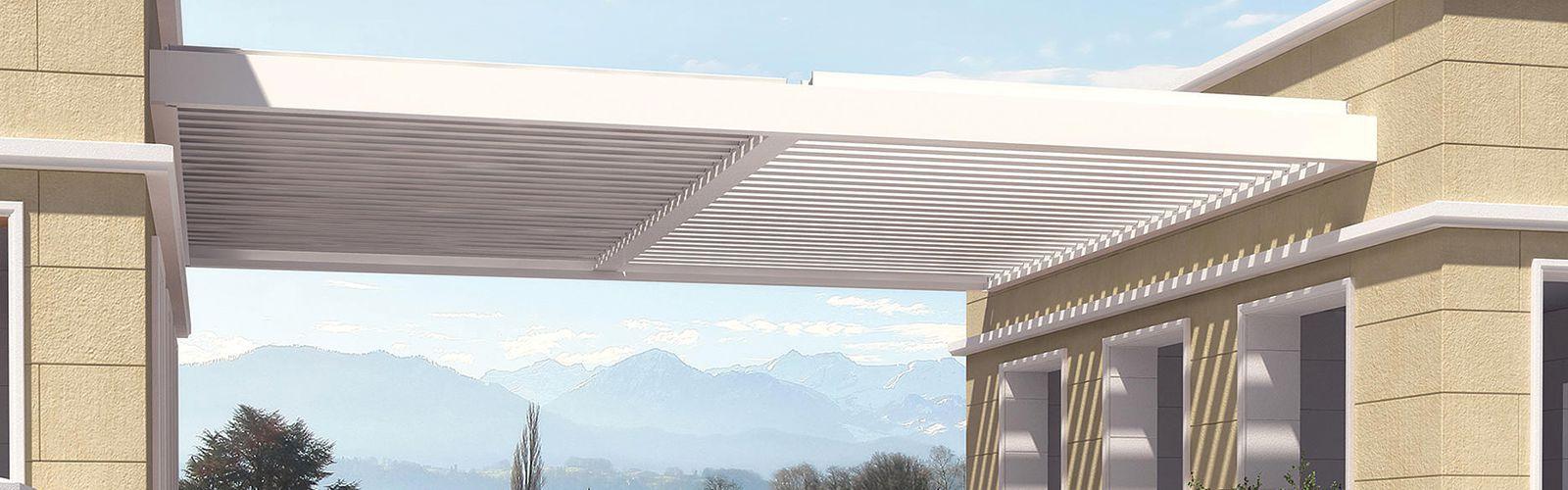 pavillon zimmermann sonnenschutzsysteme berlin