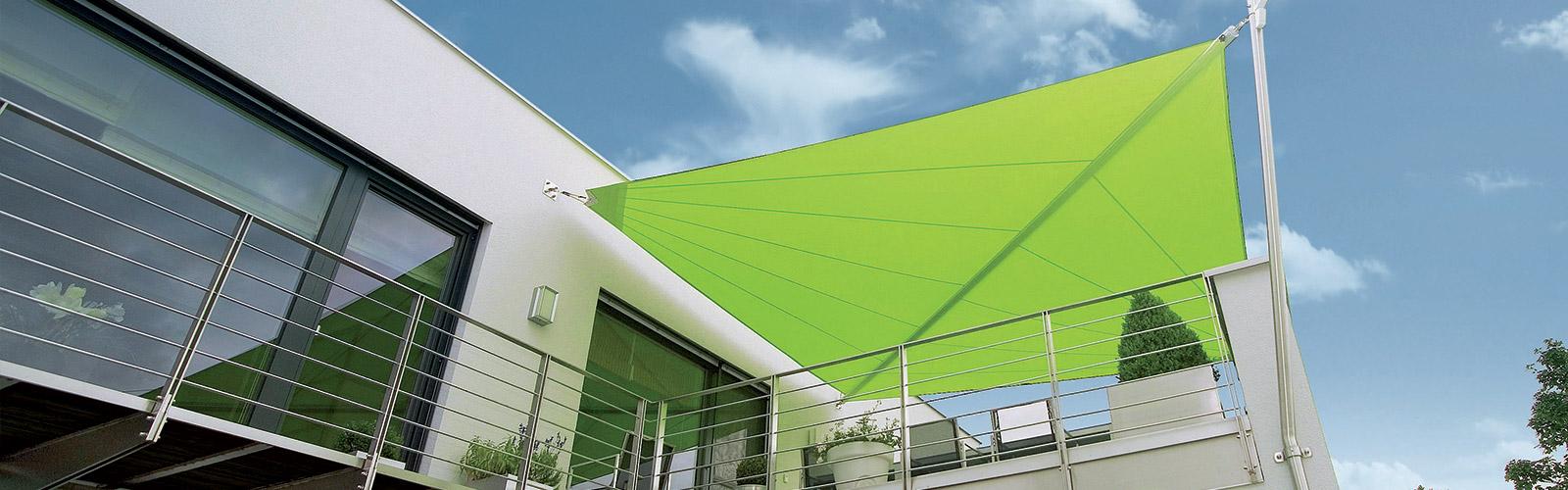 regenschutz balkon decor gehoor geven aan uw huis. Black Bedroom Furniture Sets. Home Design Ideas