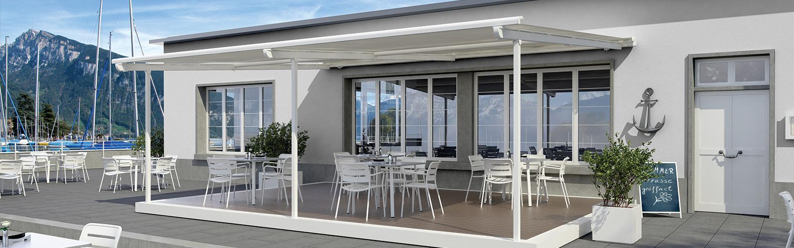 markisen segel great genial seilzug markise inspiration terrasse und markisen uebersicht zu. Black Bedroom Furniture Sets. Home Design Ideas